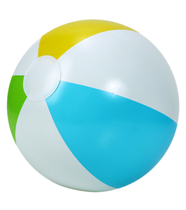 Swimming Pool Ball PNG Photos PNG Clip art