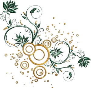Swirls PNG Clipart PNG Clip art