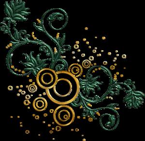 Swirls PNG Clipart PNG Clip art