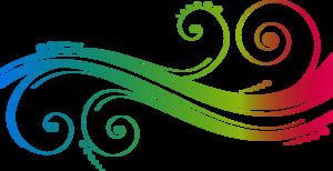 Swirls PNG File PNG Clip art