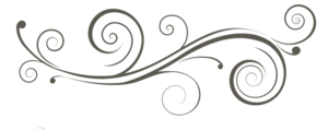Swirls PNG Image PNG Clip art