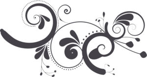 Swirls PNG Pic PNG Clip art
