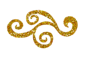 Swirls PNG Transparent Image PNG Clip art