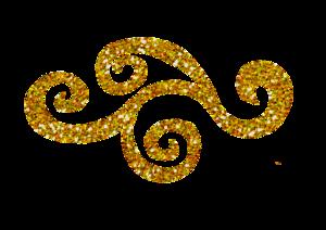 Swirls PNG Transparent Image PNG Clip art