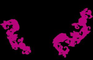 Swirls Transparent Background PNG Clip art