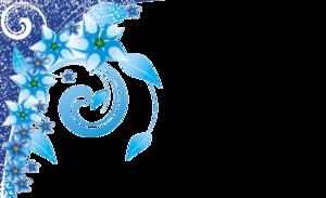 Swirls Transparent PNG PNG Clip art