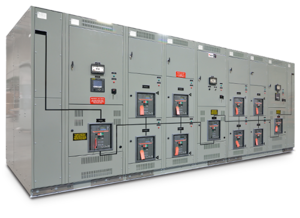 Switchgear Background PNG PNG Clip art