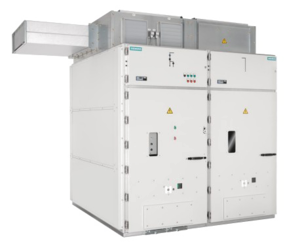 Switchgear Download PNG Image PNG Clip art
