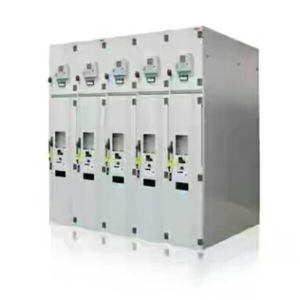 Switchgear PNG Background Image PNG Clip art