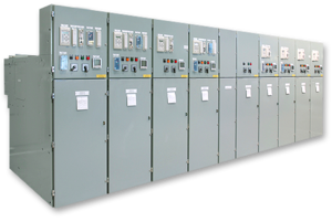Switchgear PNG Free Download PNG Clip art