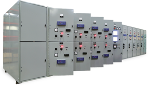 Switchgear PNG HD PNG Clip art