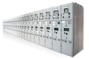 Switchgear PNG Photo PNG Clip art