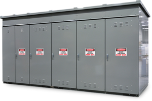 Switchgear PNG Pic PNG Clip art