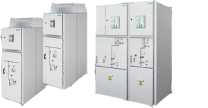 Switchgear PNG Transparent Picture PNG Clip art