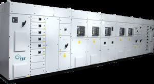 Switchgear Transparent Images PNG PNG Clip art