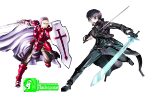 Sword Art PNG Photo PNG Clip art