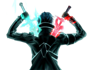 Sword Art PNG Photos PNG Clip art