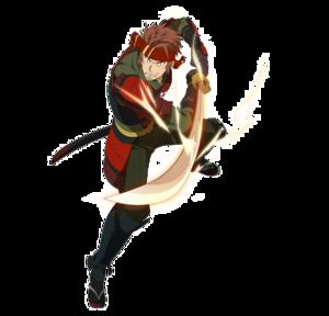 Sword Art Transparent Background PNG Clip art