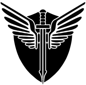 Sword Shield PNG Pic PNG Clip art