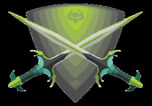 Sword Shield PNG Transparent Image PNG Clip art