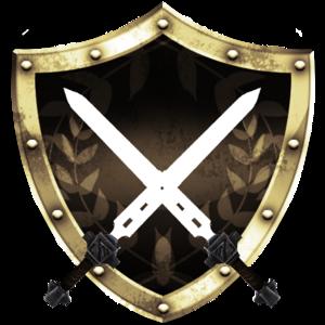 Sword Shield Transparent Background PNG Clip art