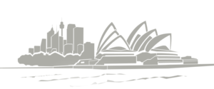Sydney Opera House PNG Image PNG icon