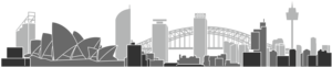 Sydney Opera House Transparent PNG PNG Clip art