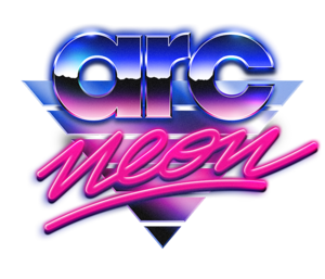 Synthwave PNG Clipart Background PNG Clip art