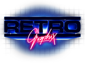 Synthwave PNG Transparent Photo PNG Clip art