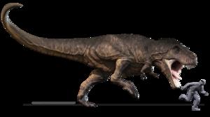 T Rex Background PNG PNG Clip art