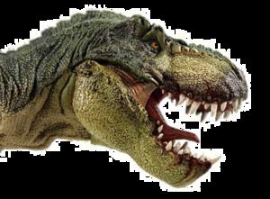 T Rex PNG File PNG Clip art