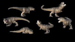 T Rex PNG Transparent Image PNG Clip art