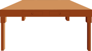 Table PNG File PNG Clip art