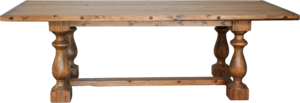 Table PNG HD PNG Clip art