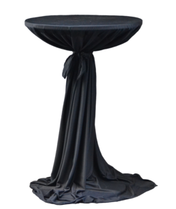 Table PNG Pic PNG Clip art