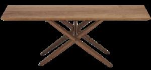 Table PNG Transparent Image PNG Clip art