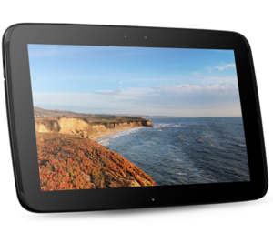 Tablet PNG Clipart PNG Clip art