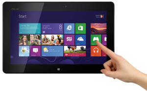 Tablet PNG Photos PNG Clip art
