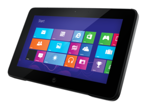 Tablet PNG Pic PNG Clip art