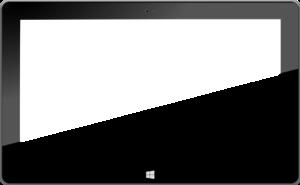 Tablet PNG Transparent Image PNG Clip art