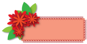 Tag PNG Free Download PNG Clip art
