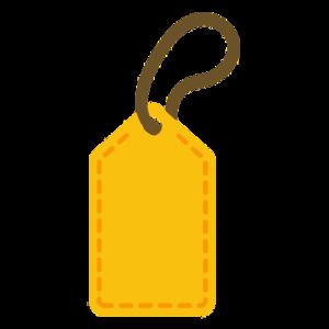 Tag PNG HD PNG Clip art