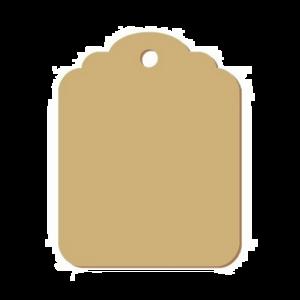 Tag PNG Transparent PNG Clip art