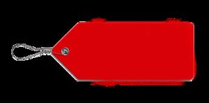 Tag Transparent PNG PNG Clip art