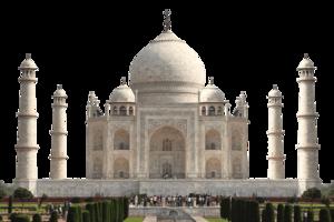Taj Mahal Fort PNG Clipart PNG Clip art