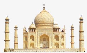 Taj Mahal Fort PNG Photos PNG Clip art