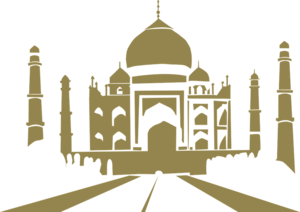 Taj Mahal Fort Transparent PNG Clip art