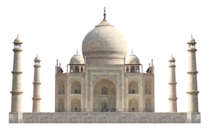 Taj Mahal PNG Clipart PNG Clip art