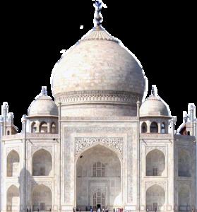 Taj Mahal PNG File PNG Clip art