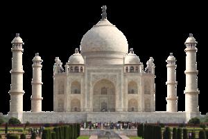 Taj Mahal PNG Image PNG Clip art